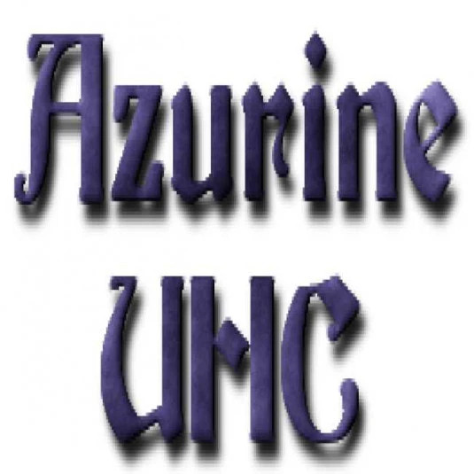 AzurineUHC