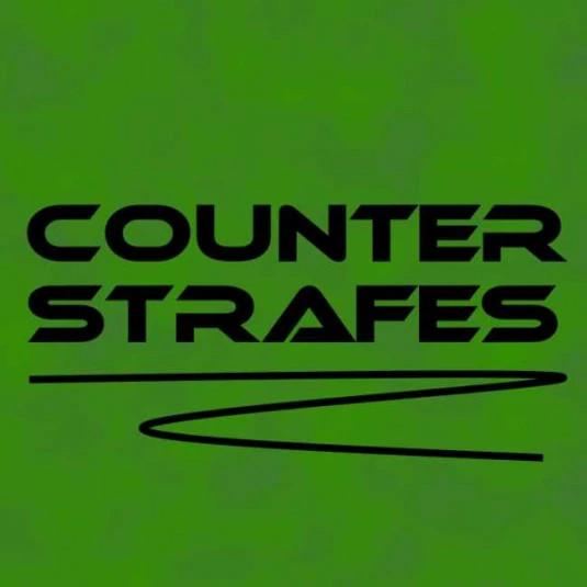 Counterstrafespack
