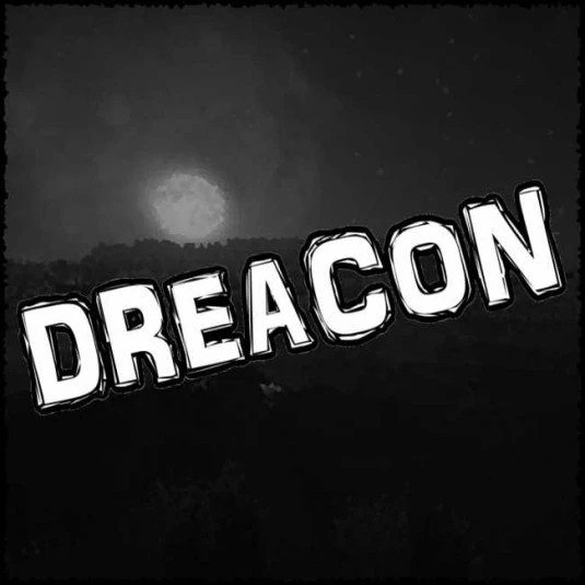 DREACON-PACK