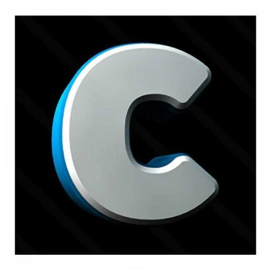 Clone V1