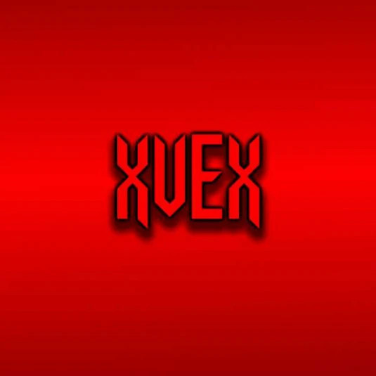 xVexs Red Edit