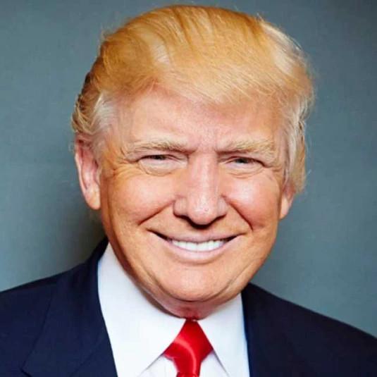 D.Trump