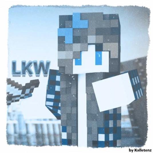 LKWPack