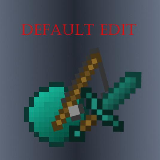 §3Default §bPack