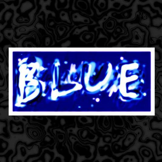 BlueTigerPACK