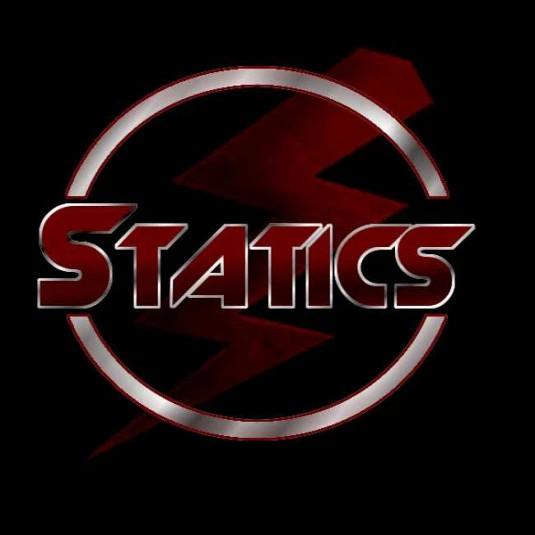 StaticsSquadV2