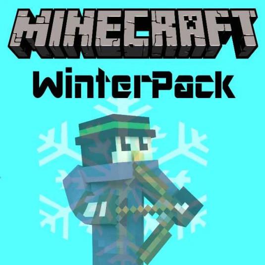 WinterPack