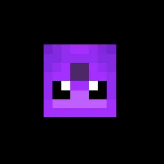 Purpleds16xTexturePack