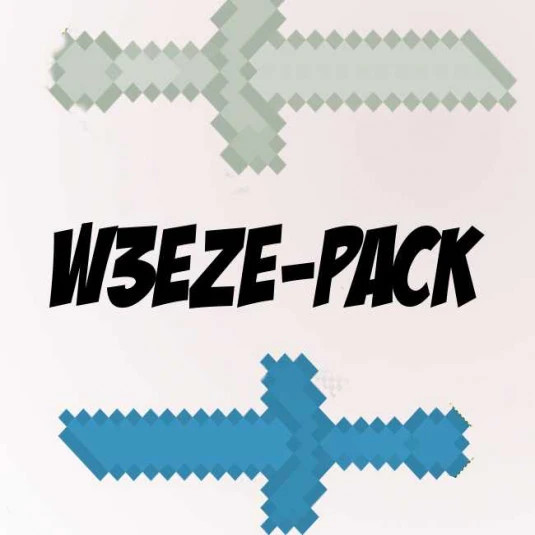 BP-W3eze-Pack