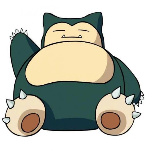 PokemonPack