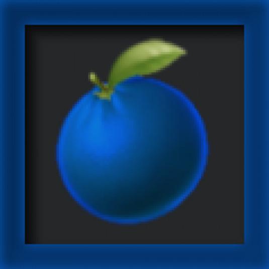 blueberry [128x]
