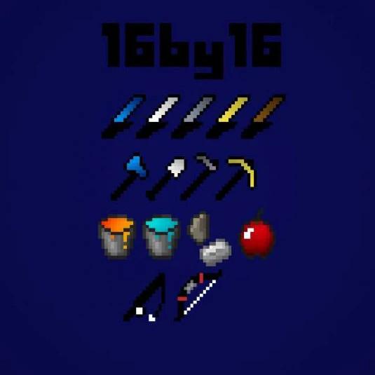 16by16v2