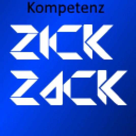 ZickZackbyXyubi