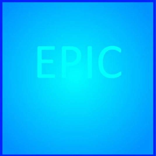 Lukiinator EpicBWPack V2