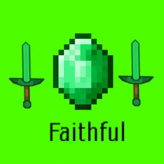 Emeraldpack