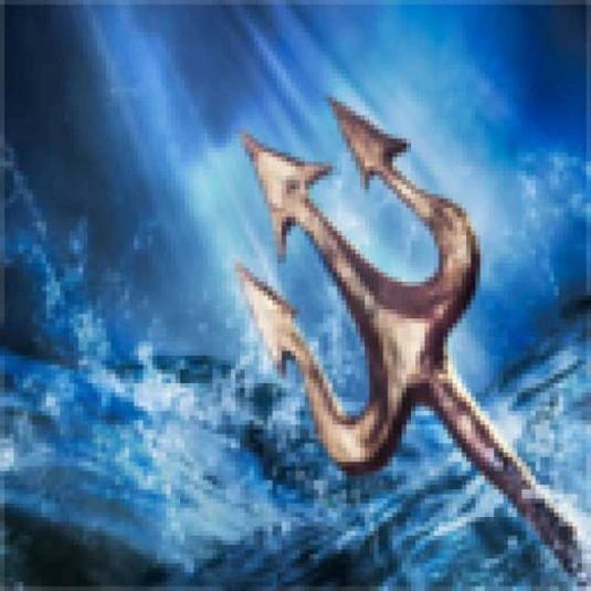 PoseidonPack