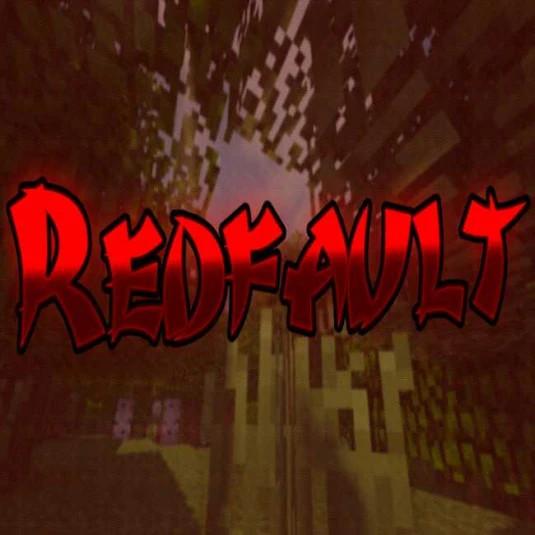 Redfault