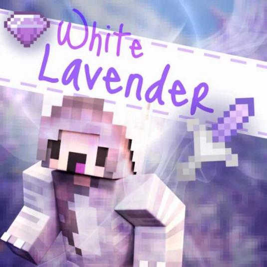 WhiteLavender