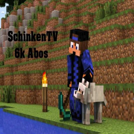 6000AboSchinkenPackv2