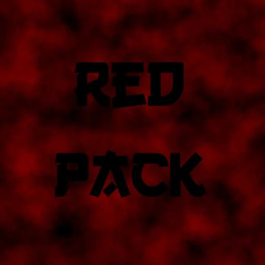 Red-Pack