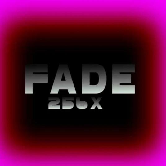 Fade256xNoHealing