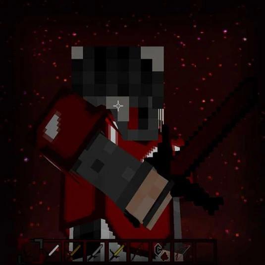 DarkREDPACKsmls