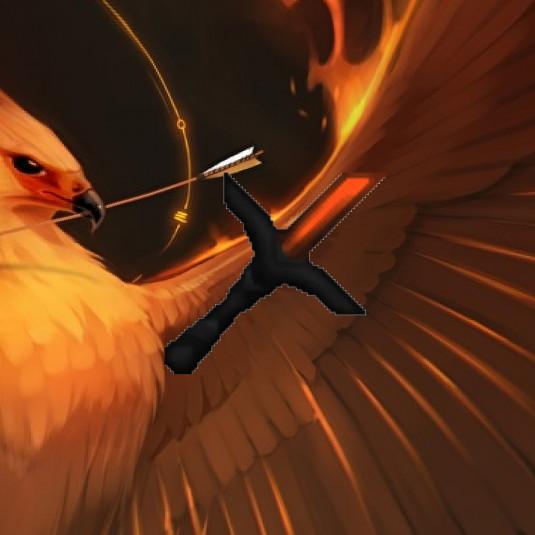 phoenix [128x]
