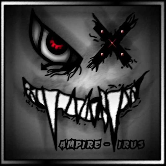 Vampire-Virus ClanPack MixPack