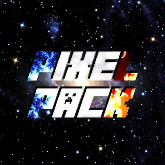 PixelPack
