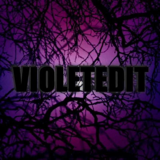 VIOLETEDIT