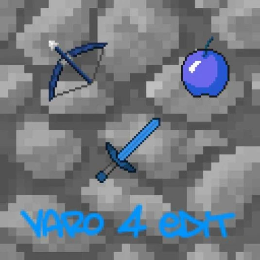 Varo4BlueEdit