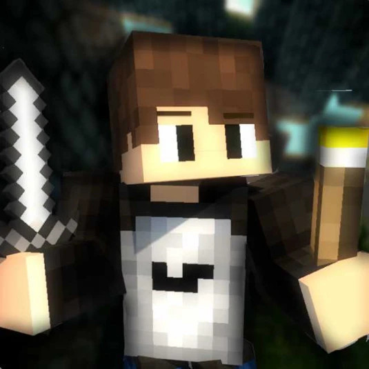 TTO Texture Pack v2