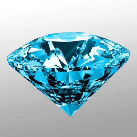 AustrianGaming DiamondSilver 16x