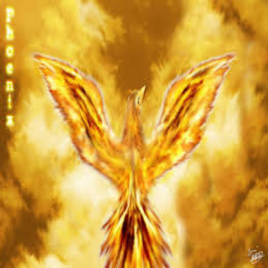 [32x] PhoenixRevemp _short_sword_