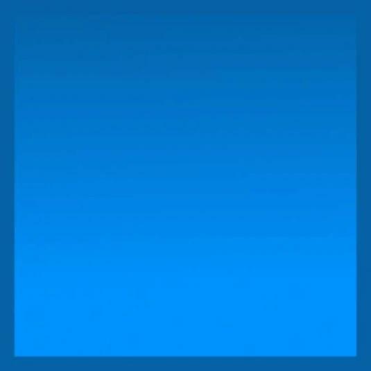 SoftBlue