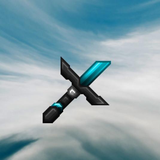 Aqua [128x] [Short Swords]