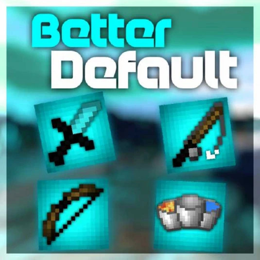 Better Default