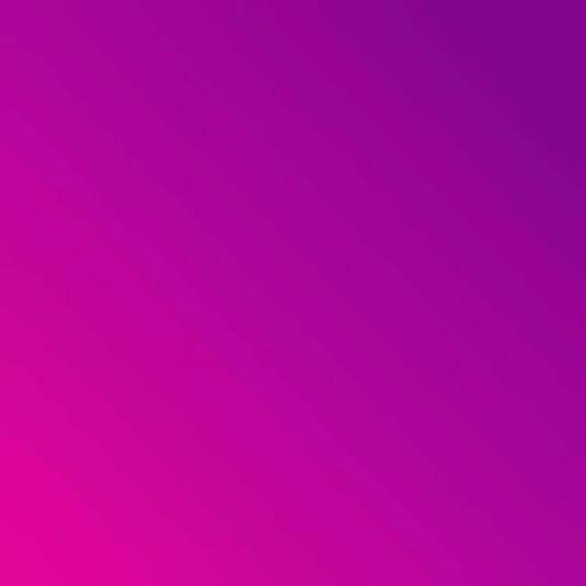 Pink-Purple Bedwars Pack