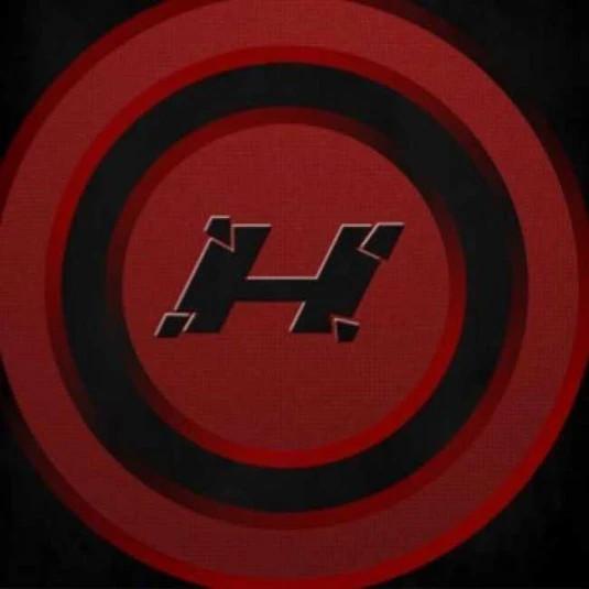 HoracePack