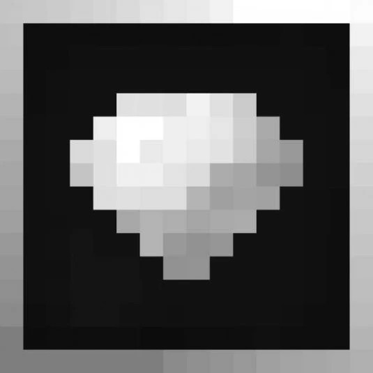Diamnd 1k Pack l by W4L