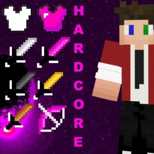 HardcorePinkV2