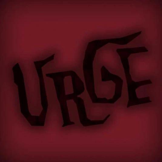 UrgePackeditedbyGameplayfeeling