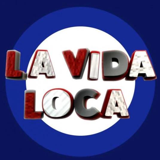 LaVidaLocaV3