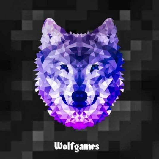 WolfGamesPackBetaV01
