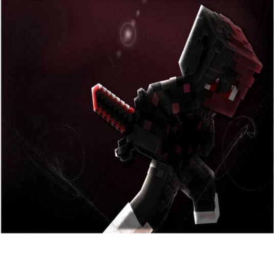 R3dPack Black and Red Edit