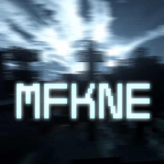 MFKNE