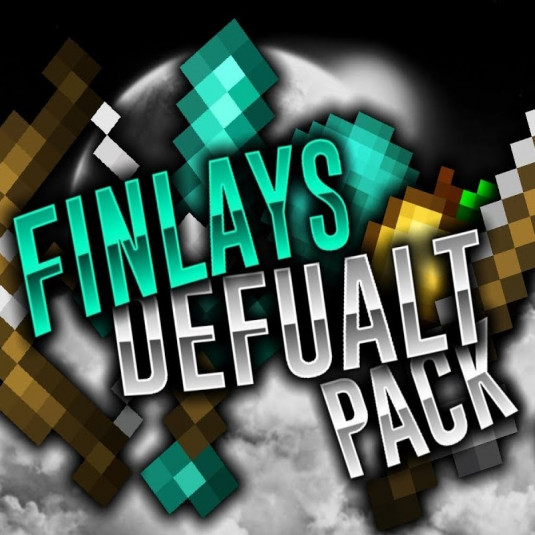 Finlay's Default Pack