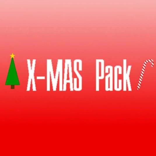 ChristmasSheshPack