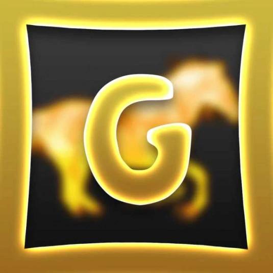 QSG-STUBEN GOLDFIRE PACK