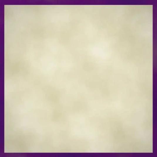 Purple BW Pack